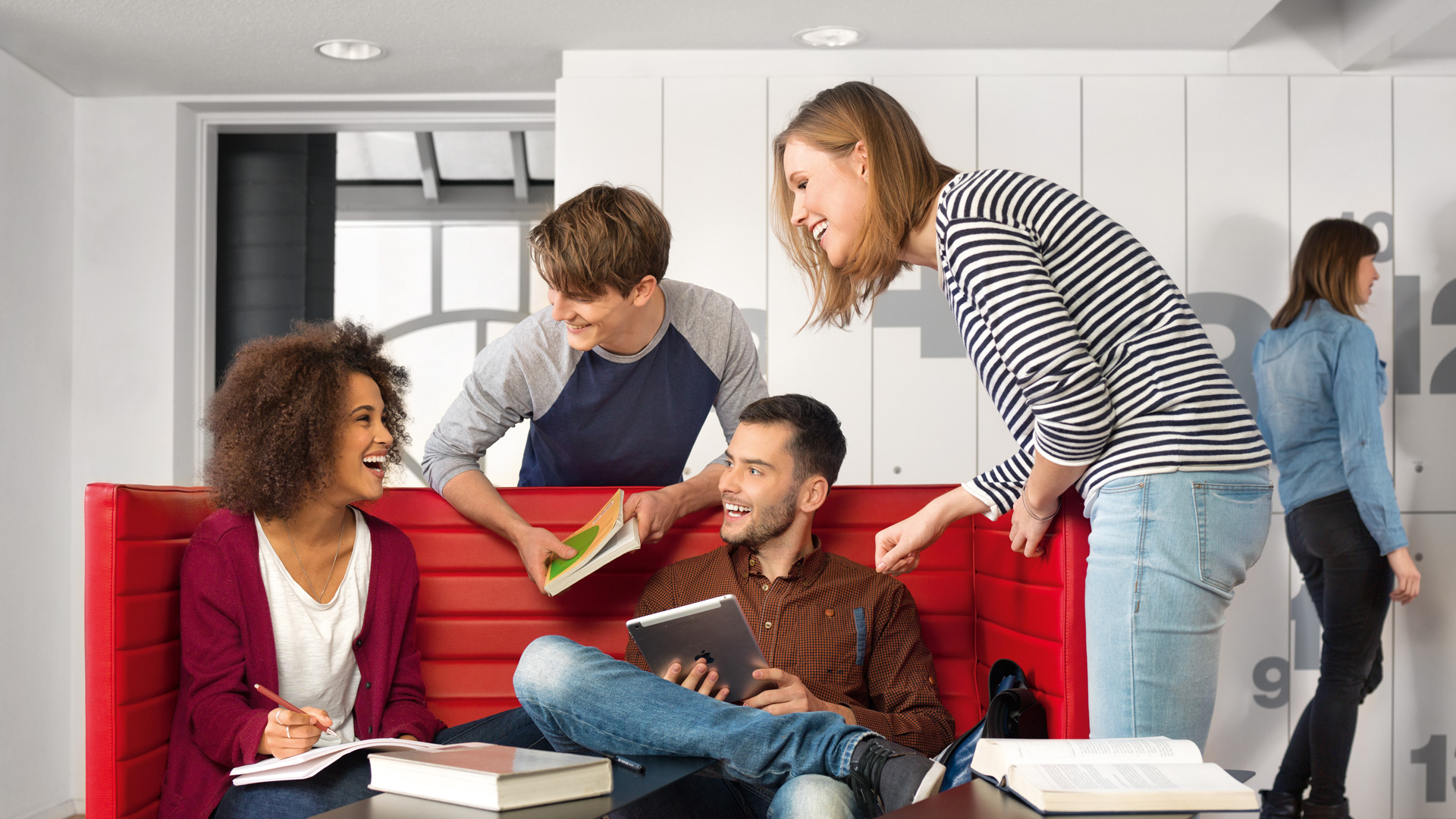dhbw karlsruhe f rderverein. Black Bedroom Furniture Sets. Home Design Ideas